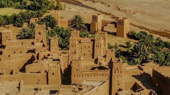morocco_570X320