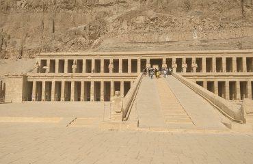 קרוז במצרים