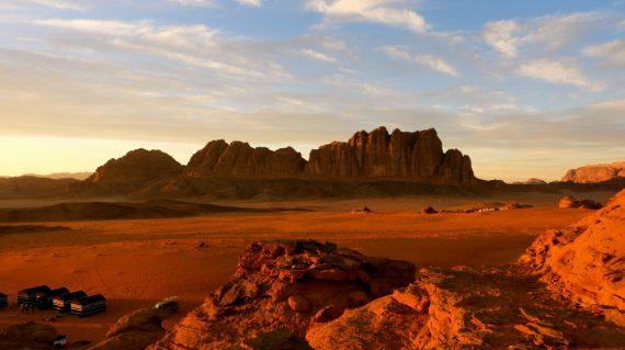 desert-3450158_small