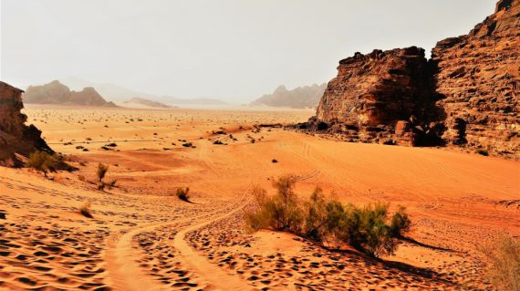 wadirum-4129811_small