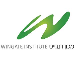 Wingate Institute