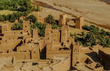 morocco_ GALLERY-800X53313
